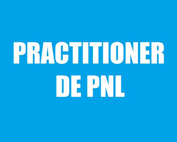 Practitioner de PNL Online